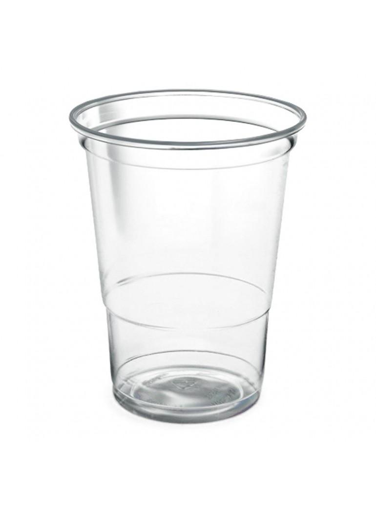 Vienkartinė stiklinė (300...